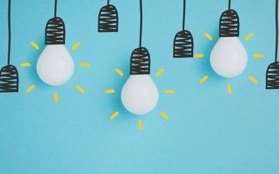 10 trabajos de un colaborador freelance para tu empresa