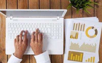 Cómo hacer un dossier de empresa útil y atractivo