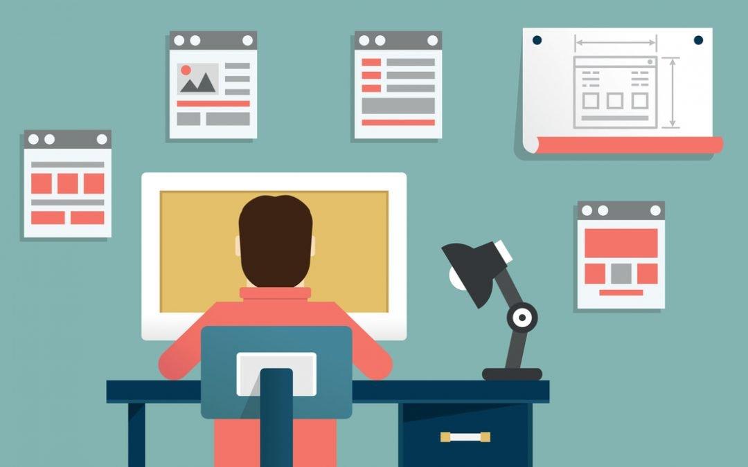 Consejos a la hora de redactar el texto de tu web
