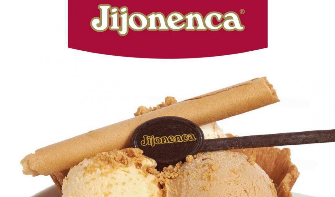 Catálogo corporativo La Jijonenca