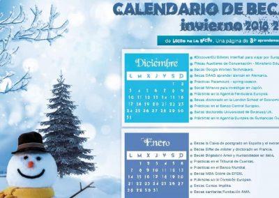 Noticias diarias en www.aprendemas.com