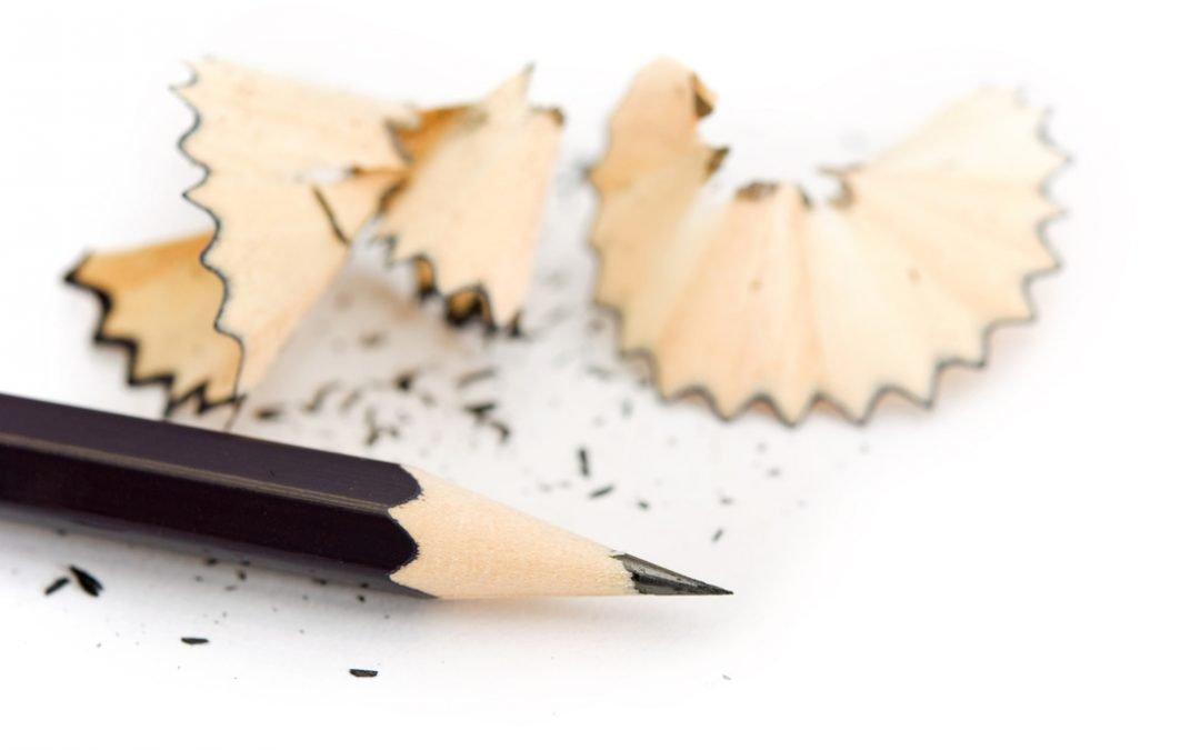 Cómo hacer un texto persuasivo: diez consejos de copywriter